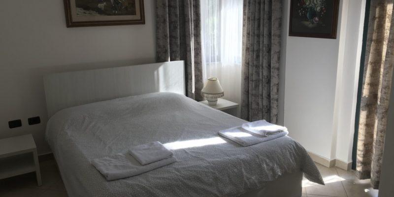 халва мини отель