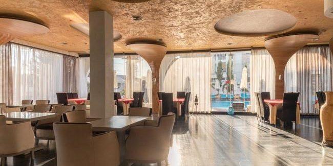 "Авиа тур: Курорт Дуррес! Отель ""SUNBORN"" 3* sunborn_11-650x325"