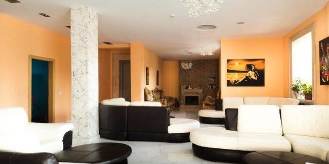 "Авиа тур: Курорт Дуррес! Отель ""SUNBORN"" 3* sunborn_12-650x325"