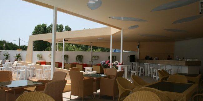 "Авиа тур: Курорт Дуррес! Отель ""SUNBORN"" 3* sunborn_15-650x325"