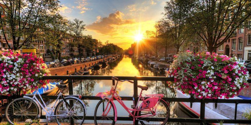 Тур Берлин - Амстердам - Прага из Минска amsterdam2_1-800x400