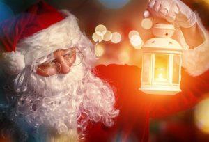 НОВИНКА! Экскурсия в гости к Деду Морозу НА ПОЕЗДЕ! 1512068198-1-300x204