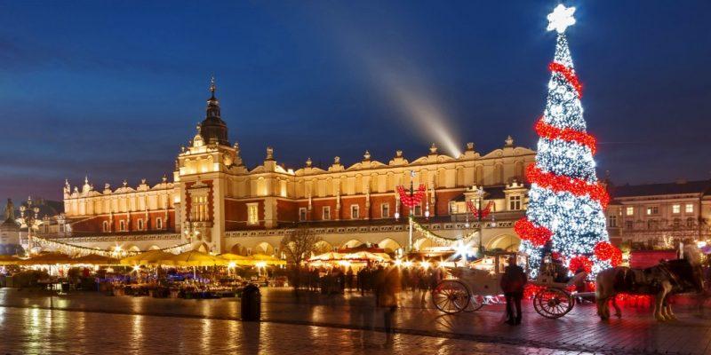 Новый год в центре Кракова 30.12.2019-03.01.2020 646bbcfa81e808692b6c3b45eddd58cd-800x400