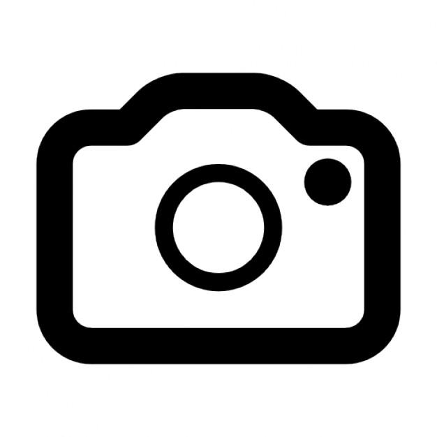 Секреты Праги (2 ночи/2 ночных переезда) kamera